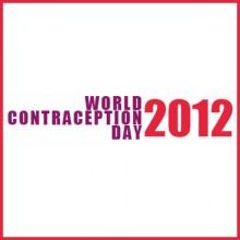 world-contraception-day