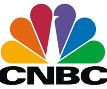 cnbc-logo-small