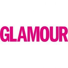 800px-Glamour-Logo