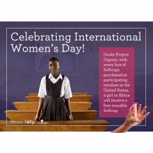 Int'lWomensDay2014_square