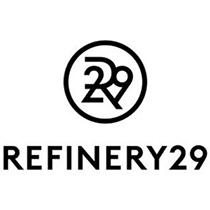refinery-29-logo